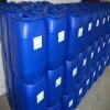 地面油污除油粉,清洗剂