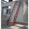 伸缩楼梯哪家好 上海伸缩楼梯加盟 专业伸缩楼梯加盟