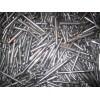 上海专业回收废锡渣,上海含银锡渣回收