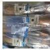 日本进口smc气缸电磁阀 优惠特价