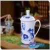 茶杯厂家 陶瓷茶杯定制 景德镇茶杯定制厂家 茶杯批发