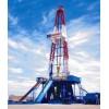 进口液压设备/进口液压设备维修/油田液压设备保养