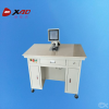 杭州PCB硬板自动打孔机 线路板自动打孔机 菲林自动打靶机