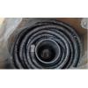 高碳导电石墨线