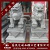 石雕北京狮 精品石雕狮子 石雕狮子加工