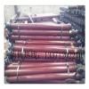 陕西优质单体液压支柱厂家直销-通晟单体支柱