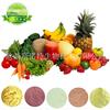 水果酵素粉 高品质复合果蔬酵素 100%纯天然果蔬发酵