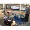东莞模具三维扫描抄数手持式三维扫描仪厂家