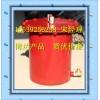 CWG-FY型瓦斯抽放管路负压自动放水器结构参数与方法