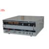 18V50A直流电源,程控电源,大功率开关电源,深圳君威铭