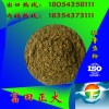 长期供应富田正大鱼粉,饲料,饲料添加剂