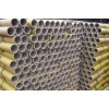 专业生产无纺布纸管化纤纸管厂家胶带纸管纸管生产厂家