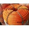 亚麻绳厂家直销专业生产亚麻绳欢迎来电咨询采购质优价廉