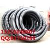 碳素管 电力碳素管 单壁碳素管 FRP碳素管