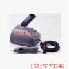 本多HONDA USW-334 超声波切割刀