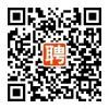 自贡阿细食品有限公司
