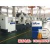 810型深孔镗床切削油价格及产品参数