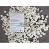 GC-L701 EMPA羊毛毡块白色耐磨测试瑞士进口