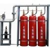 七氟丙烷灭火系统的12个安全管理制度