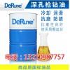 810型深孔枪钻油价格及产品参数