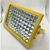 100W-100W LED防爆灯;防爆LED射灯