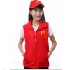 低价广告衫文化衫T恤POLO衫志愿者服装服饰
