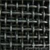 锰钢筛网介绍