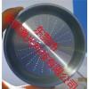 激光打孔,激光切割,激光焊接,小孔加工,微孔加工
