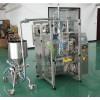石家庄火锅料包装机、虾滑全自动包装机批发