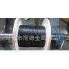 不锈钢钢丝绳颜色定制环保PVC 7*7-1.5包2.0