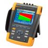 长期求购FLUKE438-Ⅱ电能质量分析仪