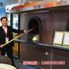 老北京烤鸭炉谁家好?