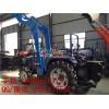 挖坑绞磨一体机改装改造绞磨挖坑一体机多功能挖坑机
