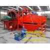 真正好质量的洗砂机械厂(青州市志成机械设备有限公司)