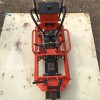 钢轨焊缝推凸机的价格  200钢轨焊缝推凸机的厂家
