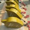 EDY型钻探活动工作台防坠器