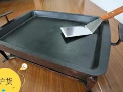 南宁市厨具店供应智能电烤鱼炉   恒晟牌烤鱼炉子哪里有卖的