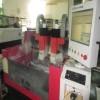 深圳森山机械设备回收公司
