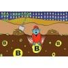 区块链数字资产交易系统  交易挖矿模式搭建