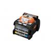 住友电工重磅推出高精度纤芯对准光纤熔接机TYPE-82C