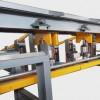 久科 数控钢筋剪切线 厂家直销价格优惠 数控棒材钢筋剪切线