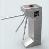 三辊闸,智能闸机 验票闸机 扫码验证闸机 单双向闸机