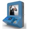 自助售票机 自助充值机 智能自助终端机 可打印小票