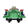 中美沃力机械公司 制砂机产品优势好