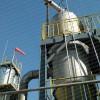 双列管MVR蒸发器