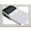 兼容非接触读写器 880
