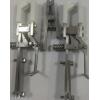 浩恩厂家供应优质PCB电镀夹子电镀快速夹子包胶