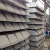 彩色水泥枕木现货 厂家直销水泥枕木