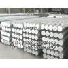 美标7A05超硬高硬度铝板厂家