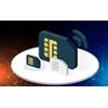 智能抄表NB物联卡批发可定位垂直行业智能抄表NB物联网卡